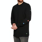 Element Yawye Long Sleeve T-Shirt