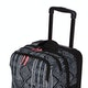 Rip Curl Sand Cabin Womens Luggage