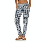 Rip Curl Beach Bazaar Womens Trousers