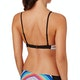 Rip Curl Surf Club Halter Bikini Top