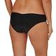 Rip Curl Classic Surf Cheeky Pant Bikini Bottoms