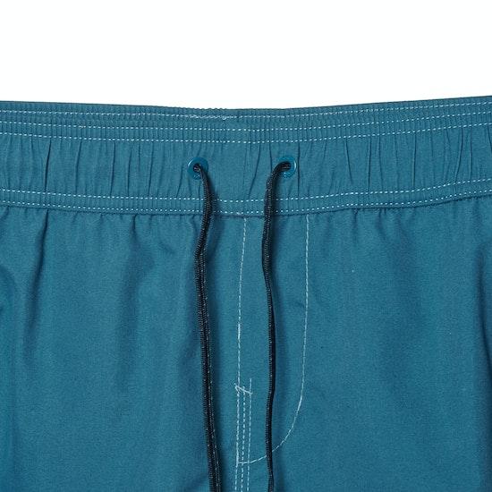 Shorts de Bain Billabong All Day LB 16