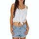 Rip Curl Sandy Days Womens Top