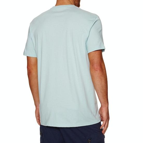 Billabong Labrea Short Sleeve T-Shirt