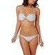 Rip Curl Classic Surf Bandeau Bikini Top