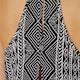 Rip Curl Sands Beach Womens Camisole Vest