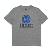Element Vertical 2018 Boys Short Sleeve T-Shirt