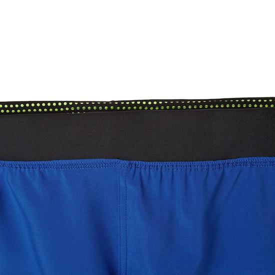 Rip Curl Mirage Surf Grip 2.5 Womens Swim Shorts