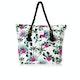 Rip Curl Fresno Womens Beach Bag