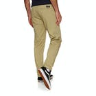 Element Howland Classic 2018 Chino Pant