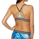 Rip Curl Mirage Deep Blue Tri Bikini Top