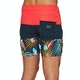 Billabong Tribong OG Print 17 Boardshorts