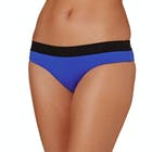 Rip Curl Mirage Ultimate Cheeky Bikini Bottoms