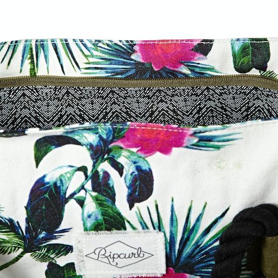 Rip Curl Fresno Damen Strandtasche