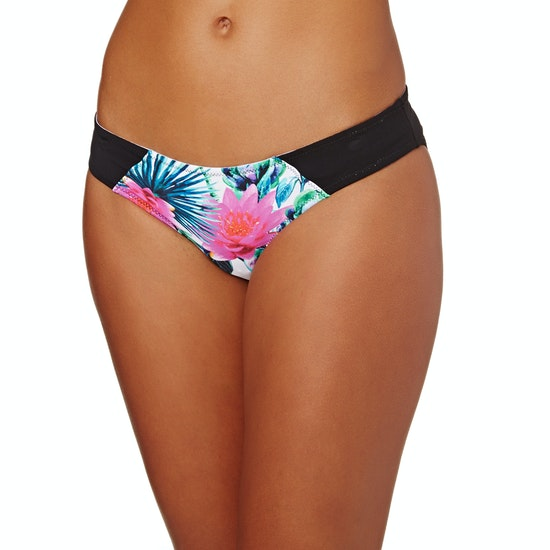 Rip Curl Palms Away Tri Set Bikini