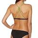 Rip Curl Ascend Tri Bikini Top