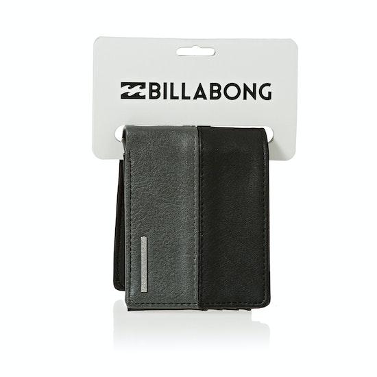 Billabong Fifty 50 Wallet