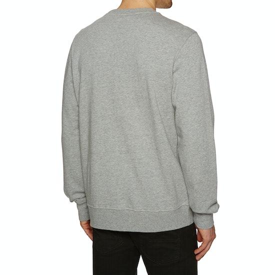 Element Dusk Crew Sweater