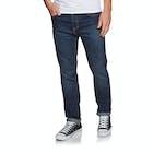 Element E02 2018 Jeans