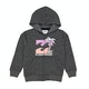 Billabong Killer Wave Boys Zip Hoody