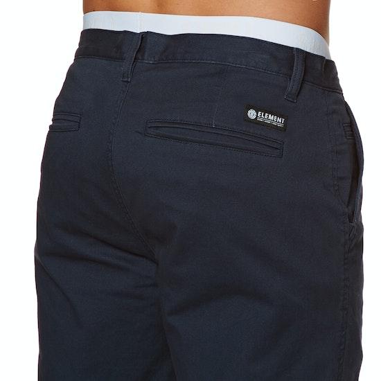 Element Howland Classic Shorts
