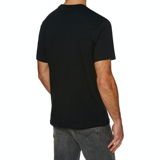 Element Sawtooth Short Sleeve T-Shirt