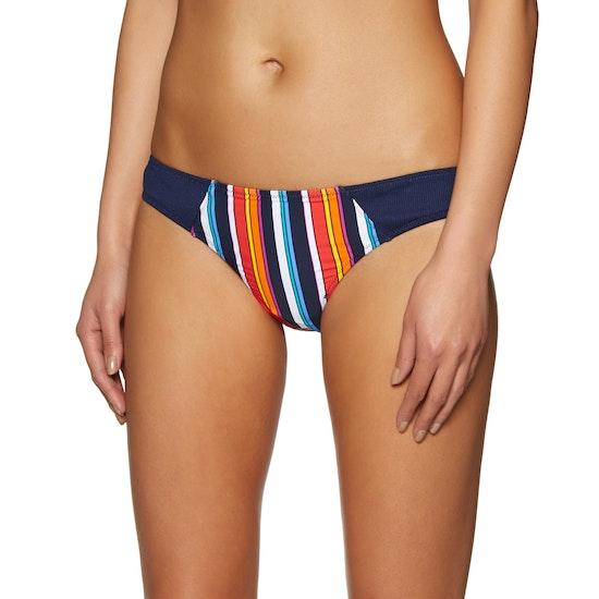 Rip Curl Surforama Classic Pant Bikini Bottoms