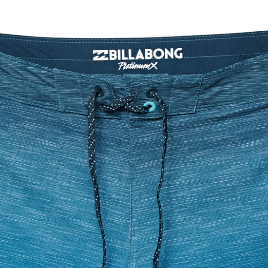Billabong Tripper X 18 Boardshorts