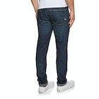 Element E01 2018 Jeans