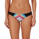 Rip Curl Surf Club Classic Pant Bikini Bottoms