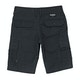 Billabong Scheme Cargo Boys Shorts