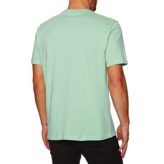 Element Blazin Pastel Short Sleeve T-Shirt