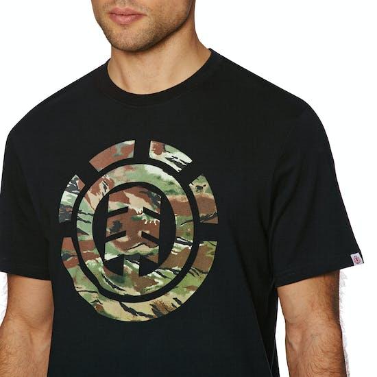 Element Sawtooth Short Sleeve T-Shirt