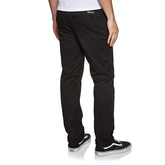 Element Sawyer 2018 Cargo Pants