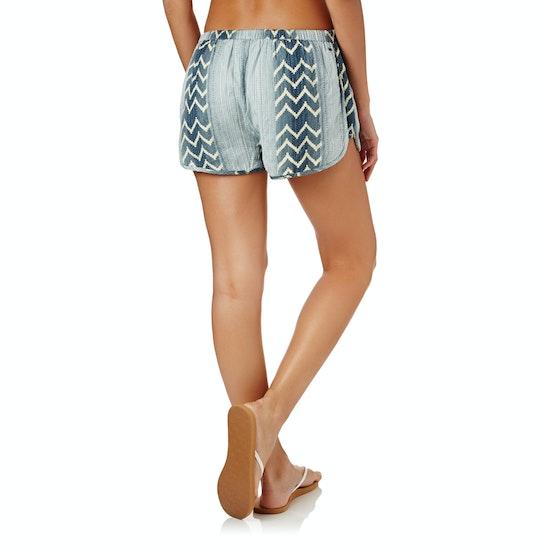 Rip Curl Skies Above Short Womens Shorts