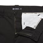 Element Sawyer 2018 Cargo Pants
