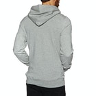 Element Bisect Pullover Hoody