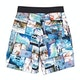 Billabong Horizon Og 17 5 Boys Boardshorts