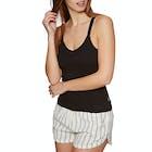 RVCA Concur Ladies Camisole Vest