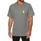 Element Yawye Short Sleeve T-Shirt