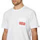 Element Hide Pocket Short Sleeve T-Shirt
