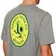 Element Yawye Short Sleeve T-Shirt