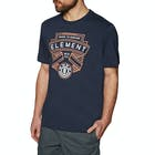 Element Askew Short Sleeve T-Shirt
