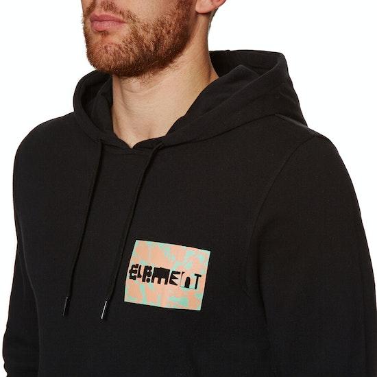 Element Revert Pullover Hoody