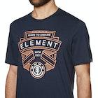 Element Askew Short Sleeve T-Shirt