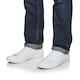 Element E03 2018 Jeans