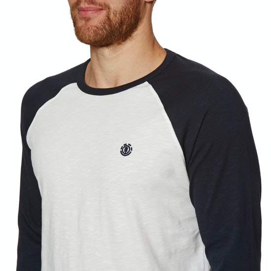 Element Blunt Long Sleeve T-Shirt