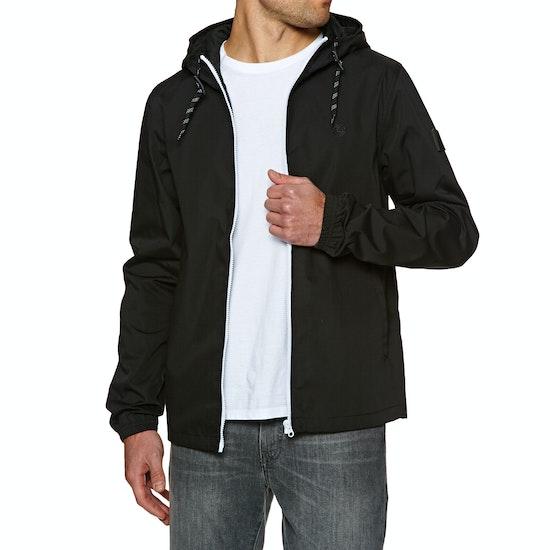 Element Alder Light 2018 Jacket