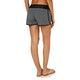 Rip Curl Mirage Flux 2 Womens Boardshorts