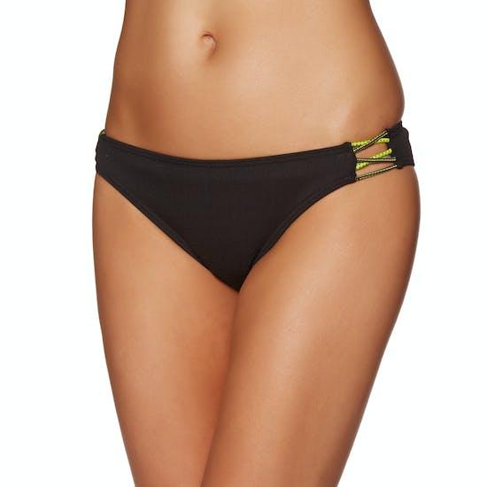 Rip Curl Ascend Cheeky Pant Bikini Bottoms